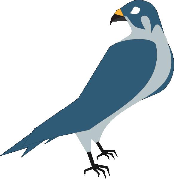 Hawk clipart #18, Download drawings