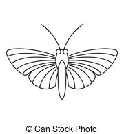 Hawk Moth clipart #9, Download drawings