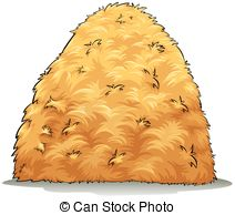 Haystack clipart #7, Download drawings