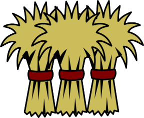 Haystack clipart #17, Download drawings