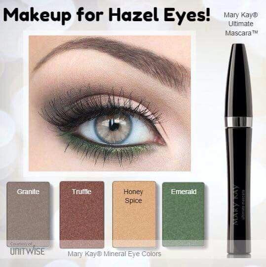 Hazel Eyes coloring #6, Download drawings