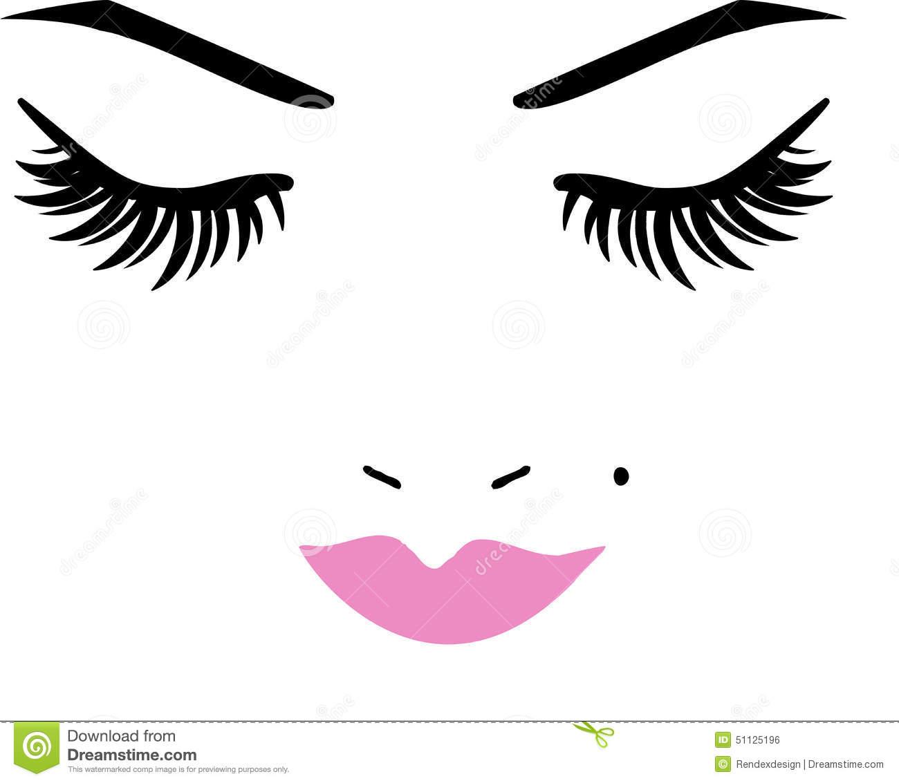 Hazel Eyes svg #4, Download drawings