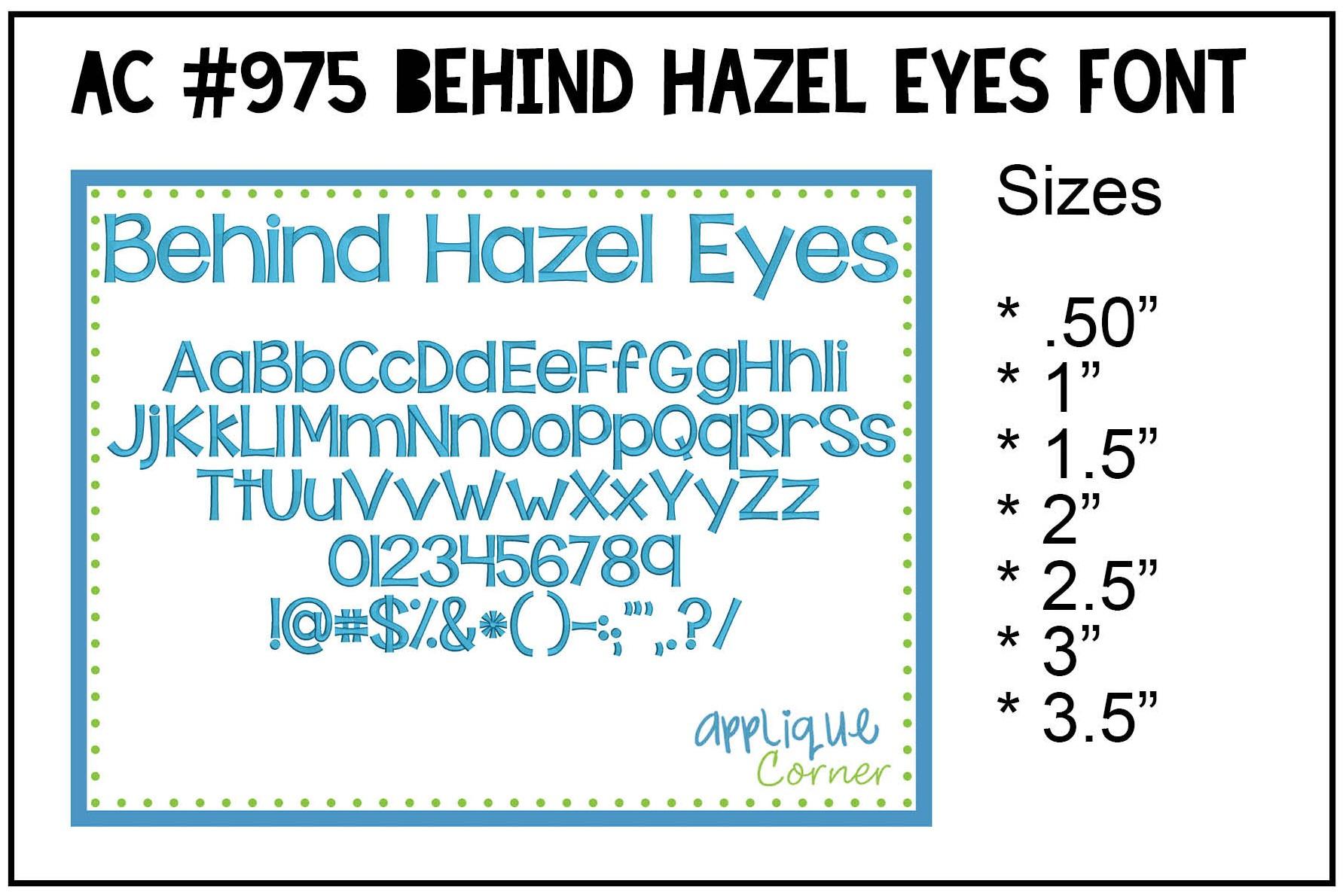 Hazel Eyes svg #18, Download drawings