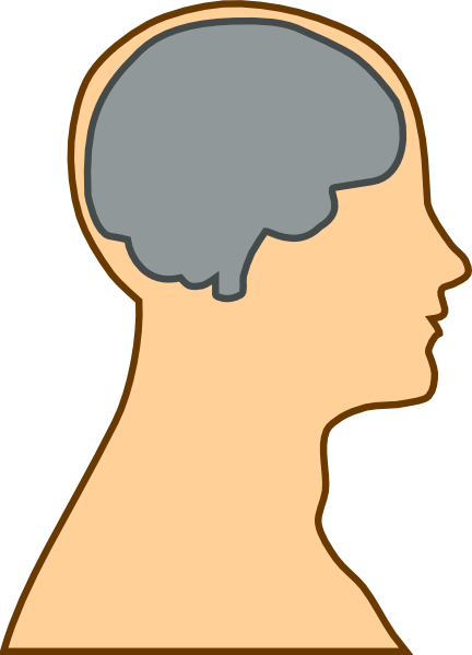 Head clipart #16, Download drawings