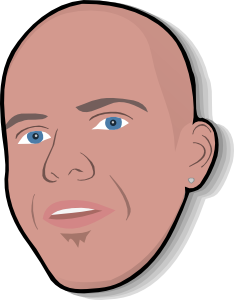 Head clipart #8, Download drawings