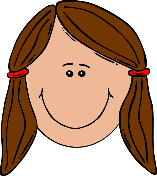Head clipart #12, Download drawings