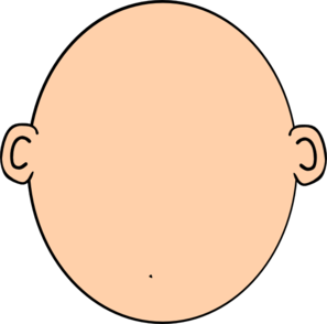 Head clipart #14, Download drawings