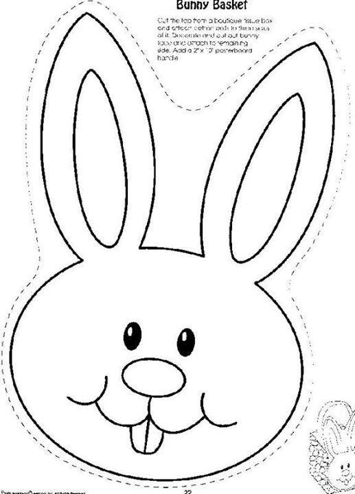 Animal Ears coloring #20, Download drawings