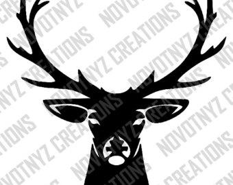 Head svg #12, Download drawings