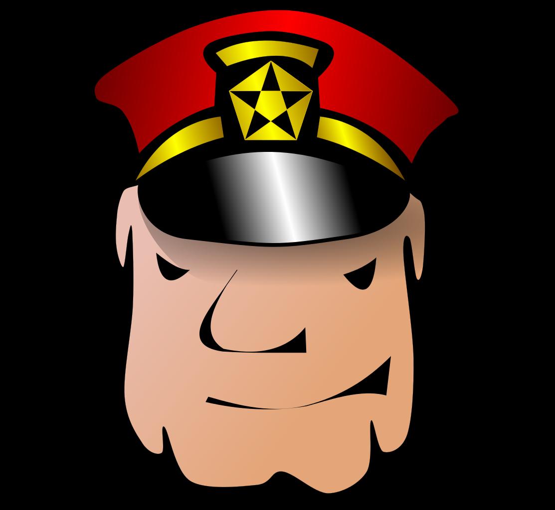 Head svg #1, Download drawings
