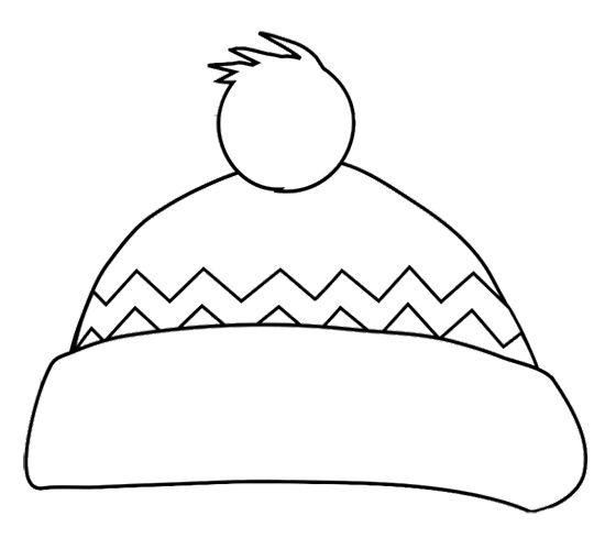 Headband coloring #17, Download drawings