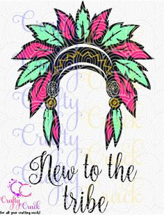 Headdress svg #20, Download drawings