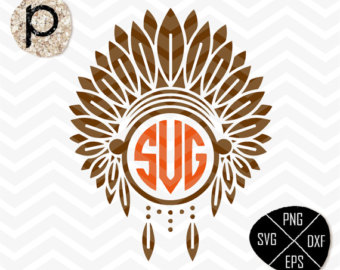 Indian svg #18, Download drawings