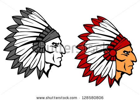 Headdress svg #13, Download drawings