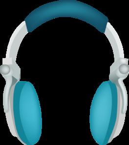 Headphones clipart #1, Download drawings