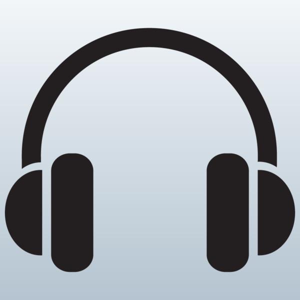Headphones clipart #10, Download drawings
