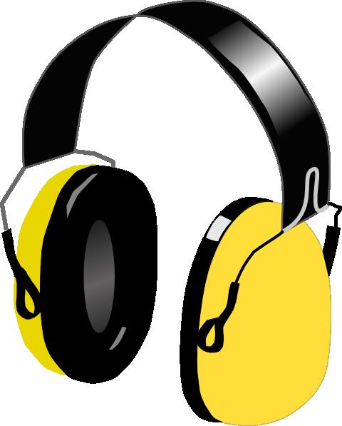 Headphones clipart #14, Download drawings