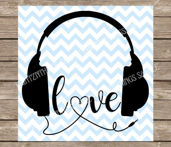Headphones svg #600, Download drawings