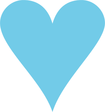 Heart clipart #12, Download drawings