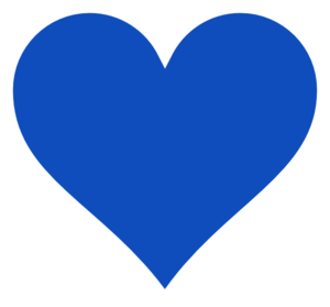 Heart clipart #7, Download drawings