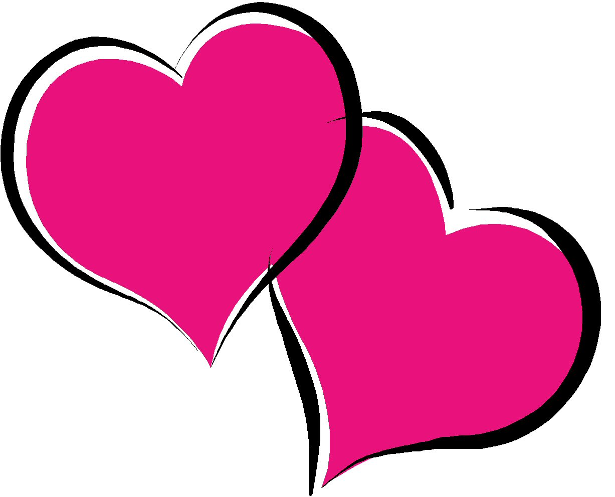Heart clipart #13, Download drawings