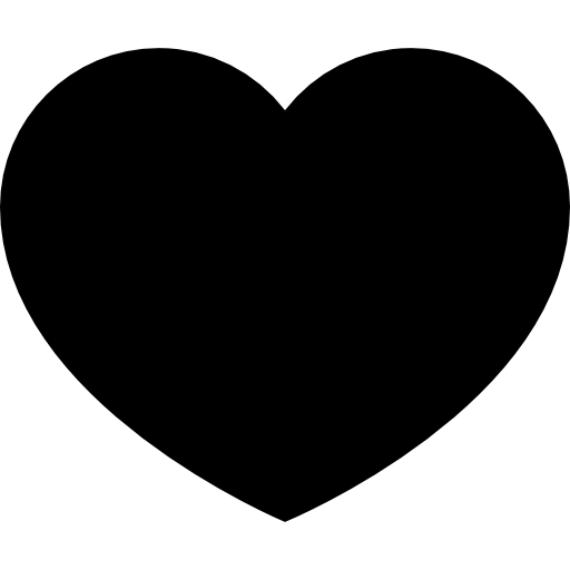 heart shape svg #1109, Download drawings