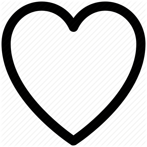 heart shape svg #1108, Download drawings
