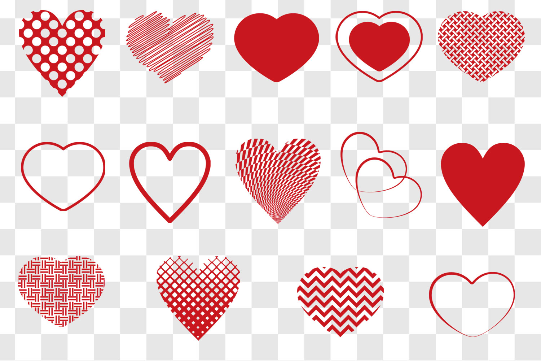 heart shape svg #1100, Download drawings