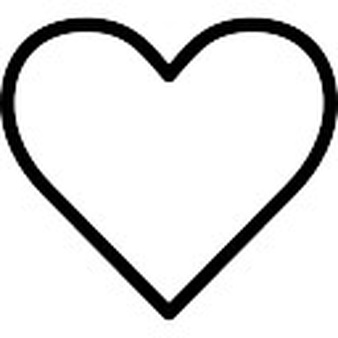 Heart svg #9, Download drawings