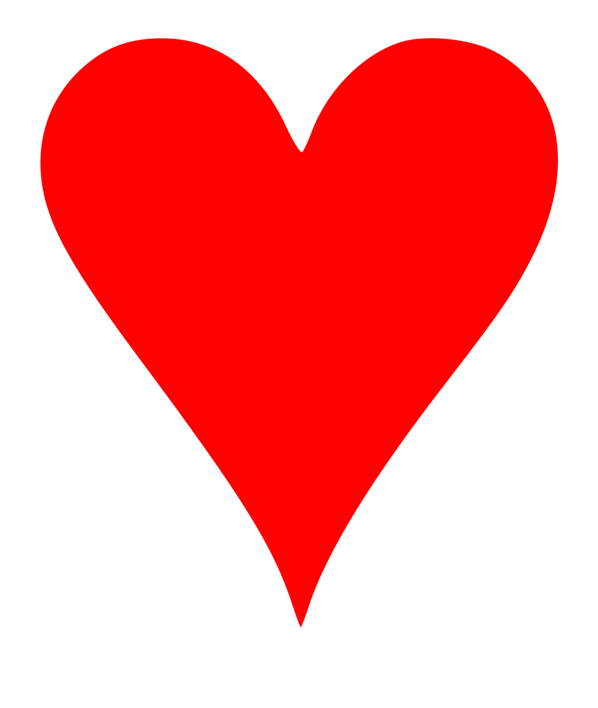 Heart svg #14, Download drawings