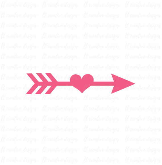 Heart svg #7, Download drawings
