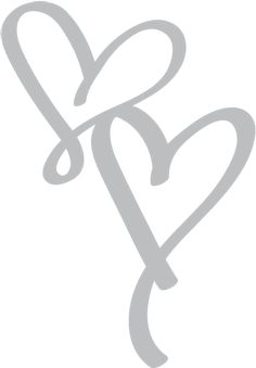 Heart svg #6, Download drawings