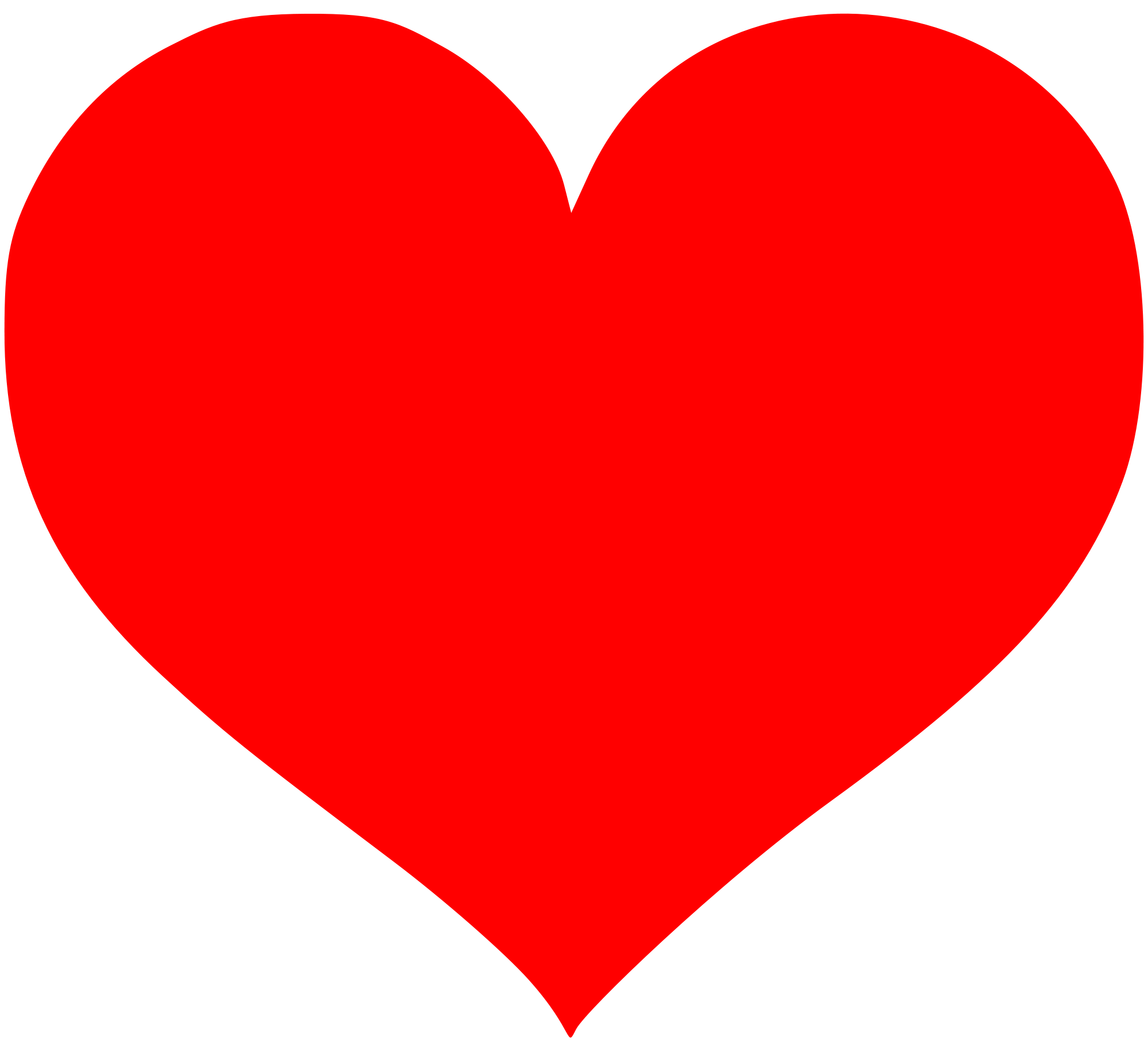 Heart svg #17, Download drawings