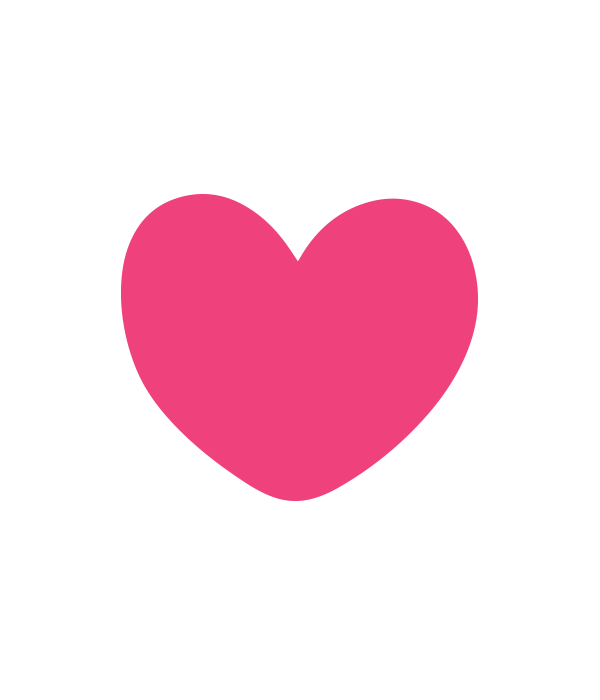 Heart svg #19, Download drawings