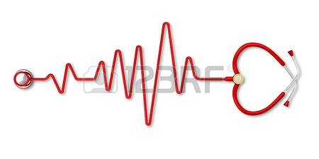 Heartbeat clipart #4, Download drawings