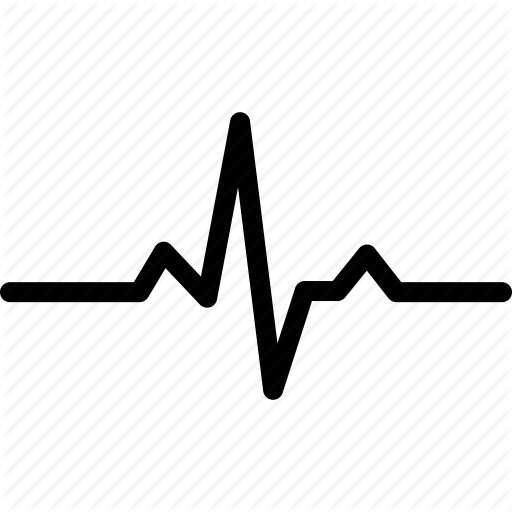 Heartbeat svg #7, Download drawings
