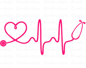 Heartbeat svg #18, Download drawings