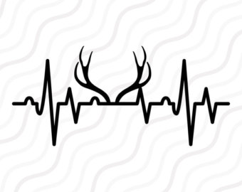 Heartbeat svg #15, Download drawings