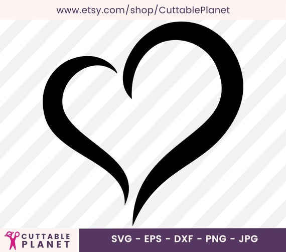 hearts svg #773, Download drawings