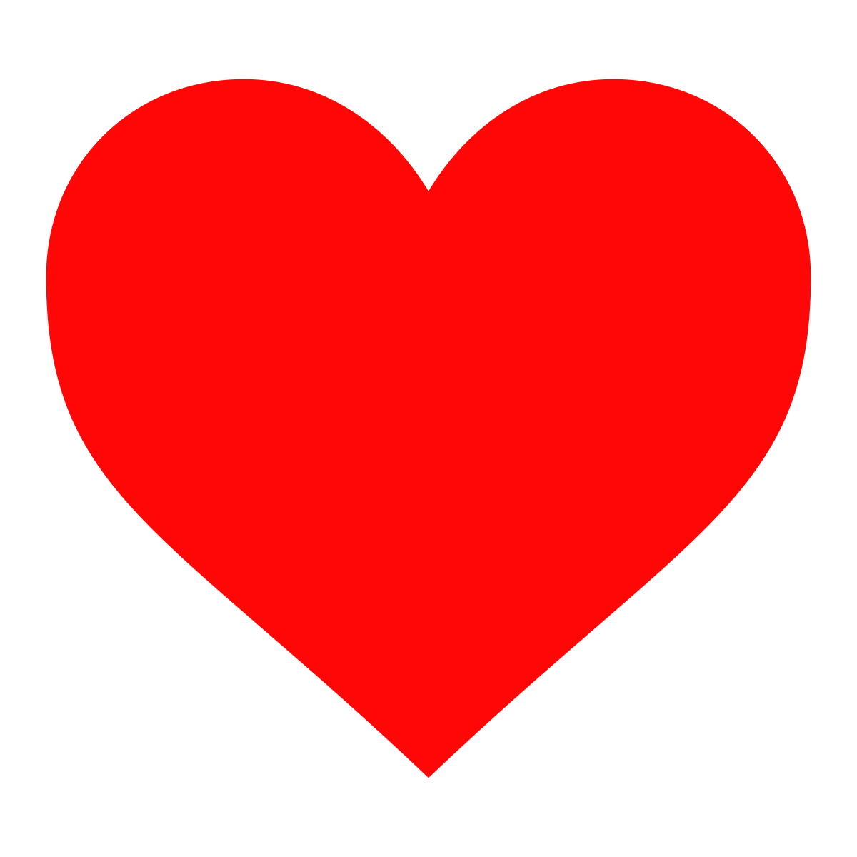 Heart-shaped svg #11, Download drawings
