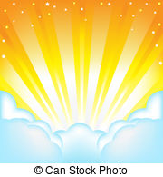 Heaven clipart #14, Download drawings