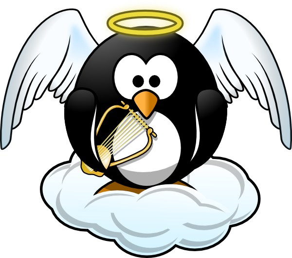 Heaven clipart #1, Download drawings