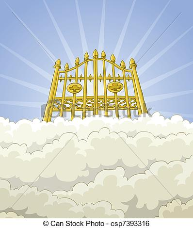 Heaven clipart #17, Download drawings