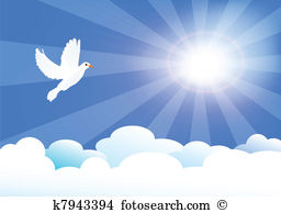 Heaven clipart #2, Download drawings