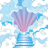 Heaven clipart #16, Download drawings