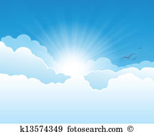 Heaven clipart #15, Download drawings