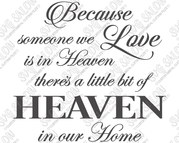 Heaven svg #3, Download drawings