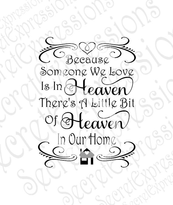 Heaven svg #11, Download drawings