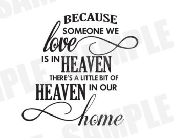 Heaven svg #4, Download drawings