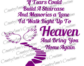 Heaven svg #18, Download drawings